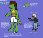 Quargon Ref Updated by Chaz-GELF