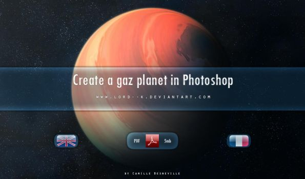 Gas Planet tutorial Fr_Eng by Camille-Besneville