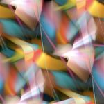 Abstract Attraction by Kancano