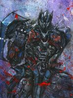 Optimus_AOE by hosanna9