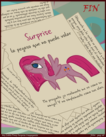 MLP Surprise Creepypasta pag 48 by j5a4