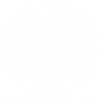 Bring Me The Horizon ~ Sempiternal - Logo (PNG) by LightsInAugust