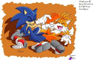 -Question 8- by Ask-Classic-Tails