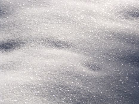 Snow Texture 3 by philippeL