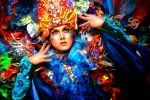 Carnaval 05 by funnyillusion