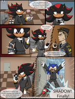 Collab - Page 1 by zavraan