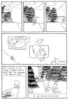 wulf - page 5 by cairnidays