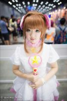 Comic Fiesta 2013 - 04 by shiroang
