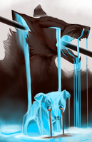 Vent by BlindCoyote