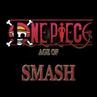Age of SMASH by BX3