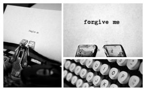 forgive me by shutterbug13