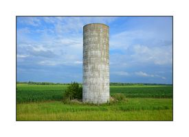 Silo.800 0329, with story by harrietsfriend