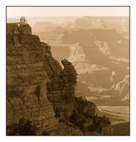 Grand Canyon.img440, with story by harrietsfriend