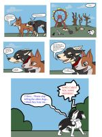 CC Audition Page 5 by TheFrymon