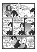 ATLA Comic Tickle Toe Toph Pg9 by lordlim