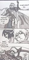 ichiruki kiss by cheychey007