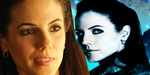 Lost Girl Banner by caninesrock