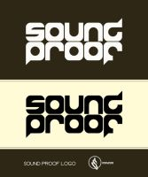SoundProof by engin-design
