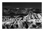 Death Valley by hquer