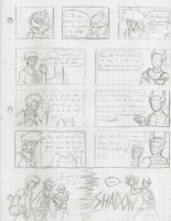 Scrapped Round 1 Pg. 3 by Rivux