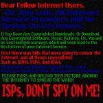 Cispa Download Protest By Xarti-d56bojv by MissFleetingChance