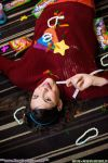 Mable Pines - Sugar Rush by The-Cosplay-Scion