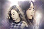TaeNy 10 by Kyle-Garland