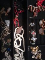 Jewelry tray 5 by Lesionia