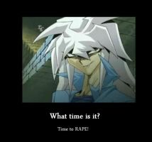raping time? by yu-ro-oh