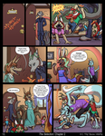 The Selection - Ch2 page 18 by AlfaFilly