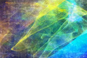 Prism Texture 11 by AllThingsPrecious