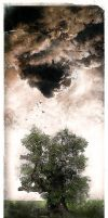 Reversive by IrondoomDesign