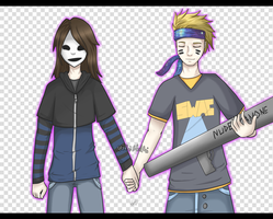 Google, delete GermanLetsPlay and Taddl by Mathi-das-M
