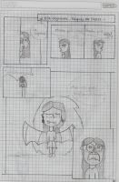 capitulo 9 by karlita011
