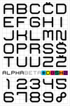alphabeta by fsk