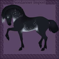 Joker Import 041 by RR-Nordanners