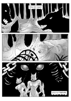 The Huntsman page 4 by FalyneVarger