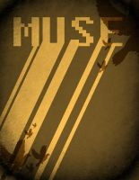 Muse Design by brody-lover