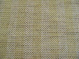 More twill weaving by deviantmallory
