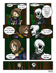 The Divide: Round 1 008 by Star-Sapphire-Light
