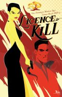 Licence to KIll by MikeMahle