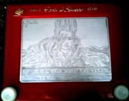All your base etchasketch by pikajane