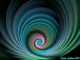 Whirlpool Effect by Actionjack52