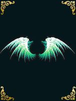 Wings by GuitarThief
