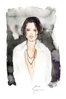 2012-07-05 Watercolor JD by amoykid