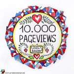 lazy-brush - 10000 pageviews by lazy-brush