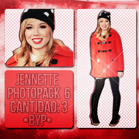 Photopack by LylyEditions