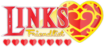 Links Friendlist logo by TheCuraga