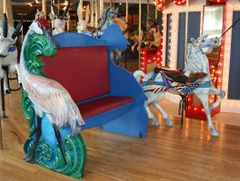 Great Plains Carousel 10 by Falln-Stock
