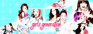 Girls Generation by sehun-unkedisi